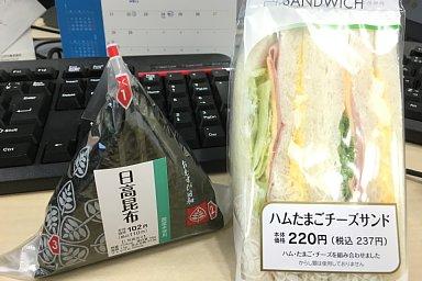 2016-02-25-03.JPG
