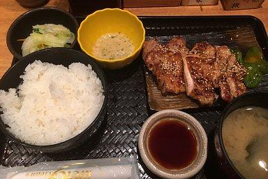 2016-09-29-02.JPG