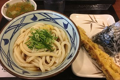 2017-01-28-01.JPG