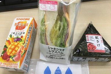 2017-02-01-02.JPG