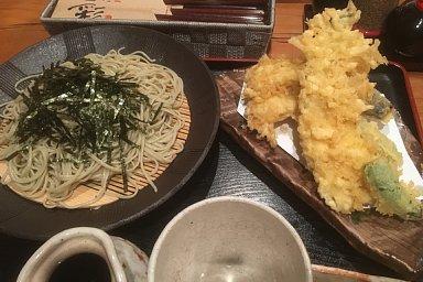 2017-08-01-01.JPG