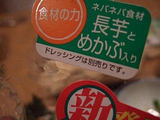 2008-03-27-01.JPG