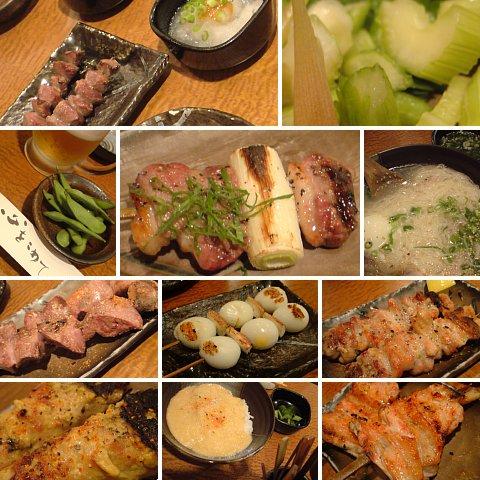 2008-06-06-01.JPG