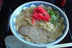 2008-09-12-01.JPG
