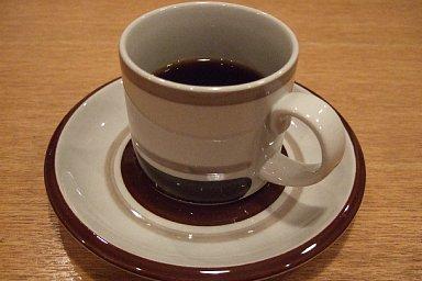 2008-09-15-04.JPG