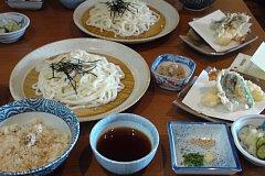 2008-09-16-03.JPG