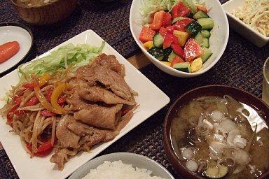 2008-09-22-01.JPG
