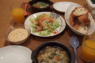 2008-11-16-01.JPG
