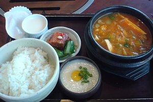 2008-12-15-01.JPG