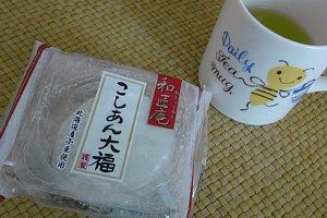 2009-01-18-005.JPG