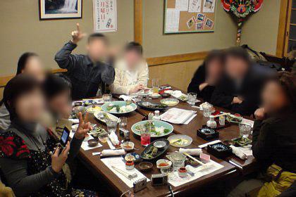 2009-02-12-10.JPG