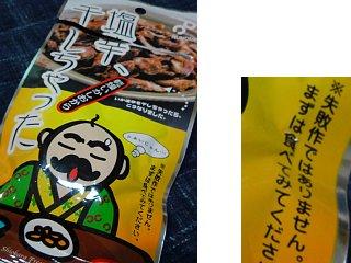 2009-03-14-03.JPG