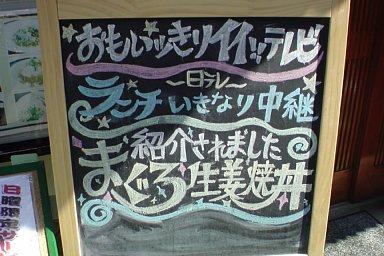 2009-04-11-09.JPG