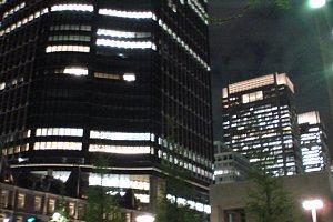 2009-04-15-02.JPG