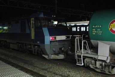 2009-04-27-04.JPG