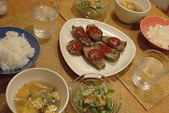 2009-09-04-01.JPG