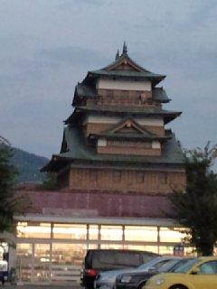 2009-09-25-04.JPG
