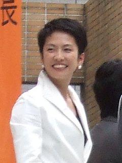 2009-10-03-05.JPG