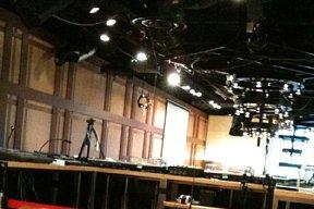 2009-12-18-01.jpg