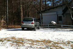 2009-12-19-01.jpg