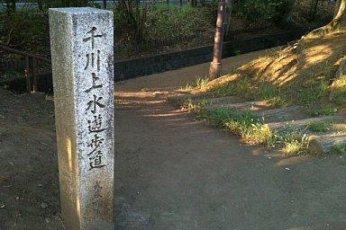 2010-09-04-01.jpg
