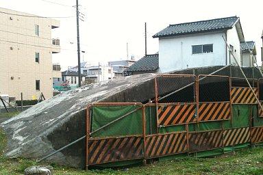 2010-12-01-02.jpg