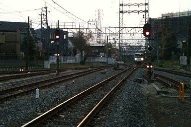 2010-12-02-02.jpg