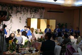 2011-07-30-02.JPG