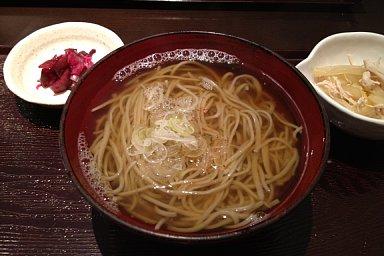 2011-12-29-02.JPG