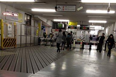 2012-03-24-01.JPG