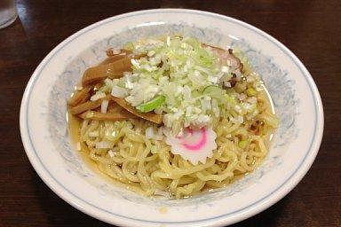 2012-04-19-01.JPG
