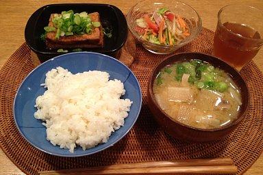 2012-04-24-01.JPG