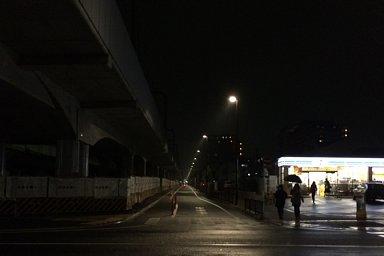 2014-04-21-01.JPG