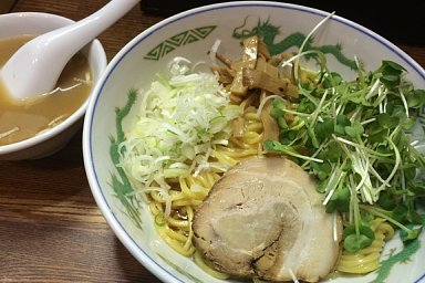 2014-09-07-01.JPG