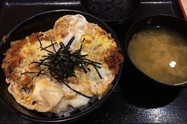 2014-11-04-01.JPG