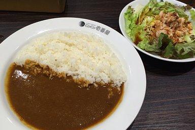 2014-11-25-01.JPG