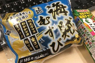2016-04-22-02.JPG