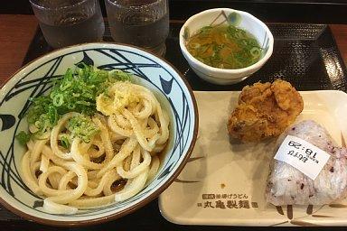 2016-09-21-02.JPG