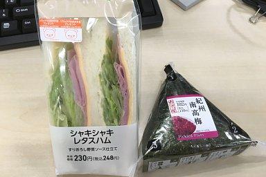 2016-10-04-02.JPG