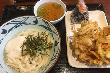 2017-09-24-01.JPG