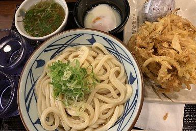 2019-01-02-01.JPG