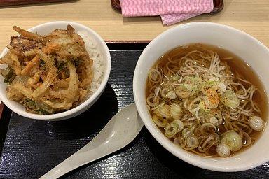 2019-01-11-01.JPG