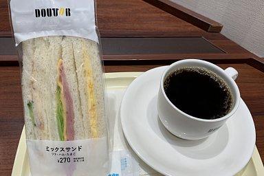 2019-04-19-02.JPG